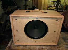 diy speaker cabinet picture cherry cabinet diy speaker cabinet plans diy speaker cabinet