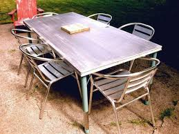 make your own garden furniture. turn it into a table make your own garden furniture r