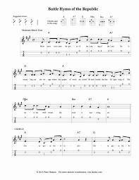 legend of zelda piano sheet music musical sheet luxury legend of zelda piano sheet music davidhowald