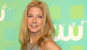 Candace Bushnell Interview Candace Bushnell Doesnt Need A Man For Her Happy Ending