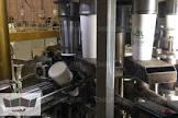 بهترین تولید کننده لیوان کاغذی