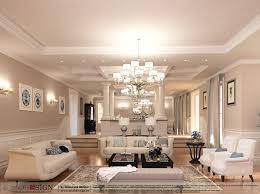 classic style interior design. Delighful Interior Interior Design House Intended Classic Style