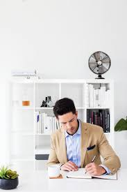 furniture style guide. Summer Office Style Pocket Square Furniture Guide