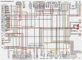um size of wiring diagrams freightliner service manual toyota wiring diagrams trailer wiring diagram freightliner
