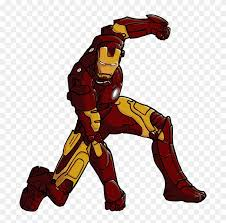 Iron man coloring pages for kids. Iron Man Marvel Iron Man Coloring Pages Free Printable Colour The Iron Man Clipart 3369504 Pikpng