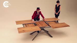 future furniture. The Smart Furniture Of Future