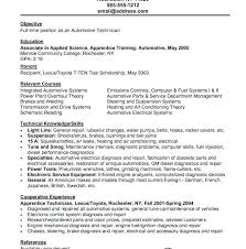 Application For Cashier Cashier Associate Job Description Financial Analyst Sample Resume