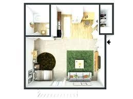 1 Bedroom Or Studio For Rent Studio Or One Bedroom Apartment Photo 2 Of 8  Superior . 1 Bedroom Or Studio ...