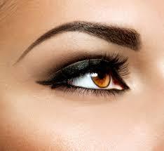 растушевка бровей 35 фото особенности перманентного макияжа с