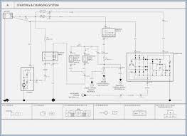 2006 kia spectra wiring diagram crayonbox co 2006 Kia Rio Transmission Diagram 2002 kia rio stereo wiring diagram schematic 2006 schematics radio, 2006 kia spectra wiring diagram