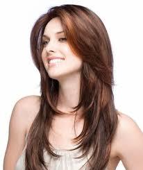 Excellente 32 Coiffure Cheveux Mi Long Femme Collection
