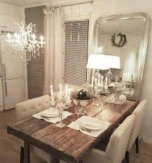 dining room furniture ideas. 52 shabby chic dining room ideas awesome tables chairs and chandeliers for your inspiration furniture