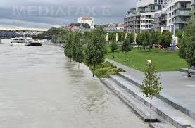 Imagini pentru inundatii imagini