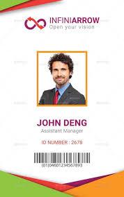 Word Id Card Templaterhdiversitywrtk Auto Insurance Template With