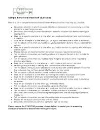 Sample Resume Questions Alluring Practice Resume Questions Also Best 100 Job Interview 20
