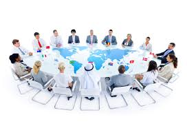 international businesses the basics you need to know the international businesses the basics you need to know the startup expertacircreg official