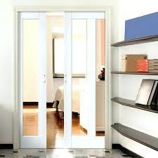 mesmerizing sliding glass doors sliding doors sliding patio doors with built in blinds 3 panel