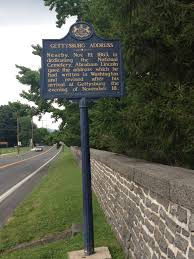 the gettysburg address essay caafaddedcbeed jpg help me do essay  better than a textbook because american history is fun i promise photo 34 best ideas about the gettysburg address