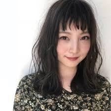 男ウケな色気漂うモテる髪色ランキングいざ実践hair