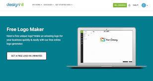 Create Create Logo – Logo – Guidefordesign