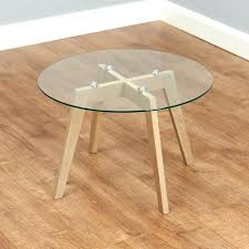 limed coffee table limed oak base round glass coffee table limed oak square coffee table