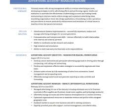 Account Manager Resume Sample Account Manager Resume Sample Awesome Beautiful Parsing Services 64