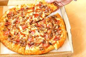 pizza hut personal pan cheese pizza pizza hut personal pan 8 pizza hut meat 6