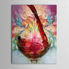 modern abstract oil painting cm hand painted abstract oil painting ideas with for living room