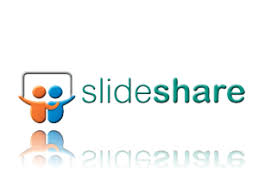 slede share slideshare embed provider embedly