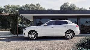 2018 maserati levante release date. Interesting Levante Maserati Suv Levante For 2018 Review On Release Date