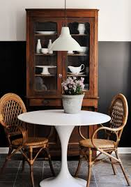Rattan Living Room Set Decorating With Rattan At Home Bedroom Living Room And Dining Room