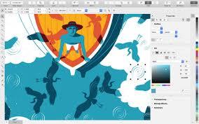 Coreldraw Designers Corel Releases All New Coreldraw Graphic Design Software