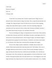 peace corps essays select best custom writing service peace corps essays jpg