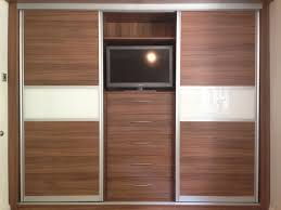 Sharps Fitted Bedroom Furniture Sharps Wardrobes The Makings Of A Bespoke Fitted Wardrobe Sharps