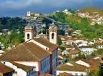 imagem de Ouro Preto Minas Gerais n-17