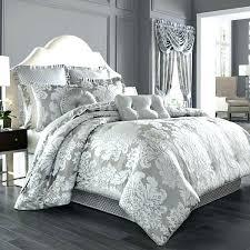 pink and black bed set queen size comforter s secret sets bedding