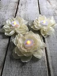 Paper Flower Centerpieces At Wedding Paper Flower Centerpieces At Wedding Caudit Kaptanband Co