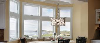 dining room windows. Wonderful Room CLASSIC WINDOWS U0026 DOORS Classic Window Products  Dining Room Windows  Door Projects In