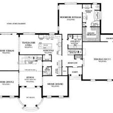 simple architecture blueprints. Fine Simple Decor Simple Architecture Blueprints And House Plans Designs One Story Row  Layout Narrow Lots  Throughout I