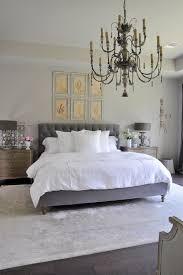 best  gray bed ideas on pinterest  gray bedding beautiful