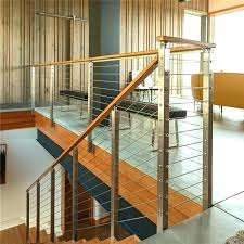 wooden handrails design wooden wooden staircase handrail design in kerala