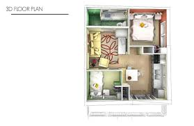 600 sq ft duplex house plans in chennai awesome of little house a trailor 16 x