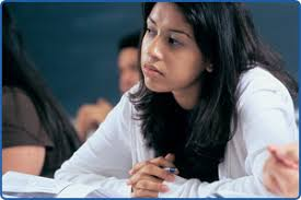 legit assignment writing experts online contact our legit assignment experts online for your help
