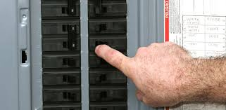 how to change a breaker in a fuse box facbooik com Fuse Box Or Circuit Breaker fuse box to breaker fuse fuse box vs circuit breaker
