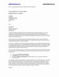 Resume Format For Primary Teachers Lovely Lovely Sample Teacher