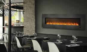 electric fireplaces learn more about electric fireplaces napoleon flush mount electric fireplace design