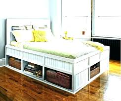 storage day bed daybed with storage full size daybed with storage daybed with storage best full