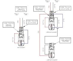 atwood rv water heater thermostat wiring diagram on atwood heater circuit diagram at Heater Wiring Diagram
