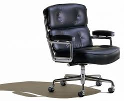 office chair guide. Office Chair Guide U