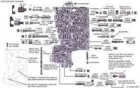 4l80e to 4l60e wiring harness diagram on 4l80e images free 4l80e Transmission Wiring Diagram 4l80e to 4l60e wiring harness diagram 14 allison transmission wiring harness diagram c4 wiring harness diagram 4l70e transmission wiring diagram
